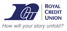 Royal Credit Union powered by GrooveCar